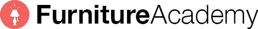 La-Z-Boy Furniture Academy Logo