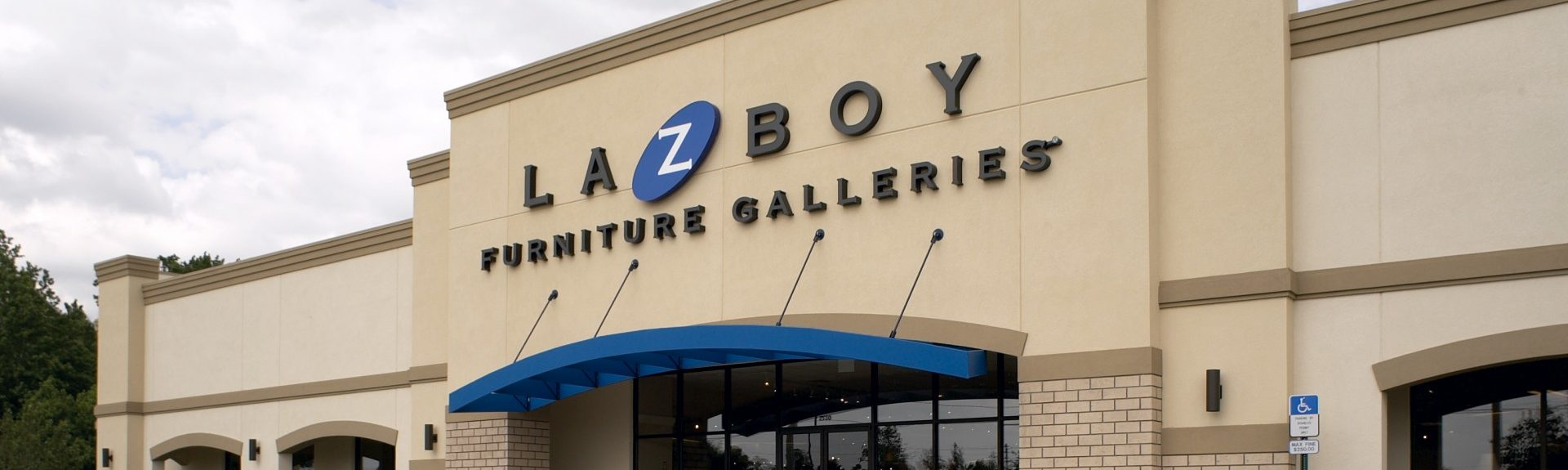 La Z Boy Furniture