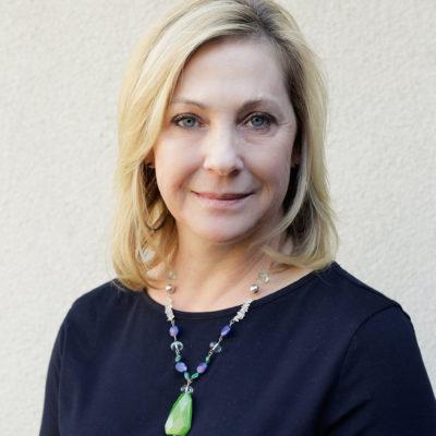 Angela Margle
