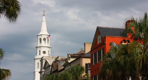 Who Are the Best Interior Designers in Charleston SC - La ...