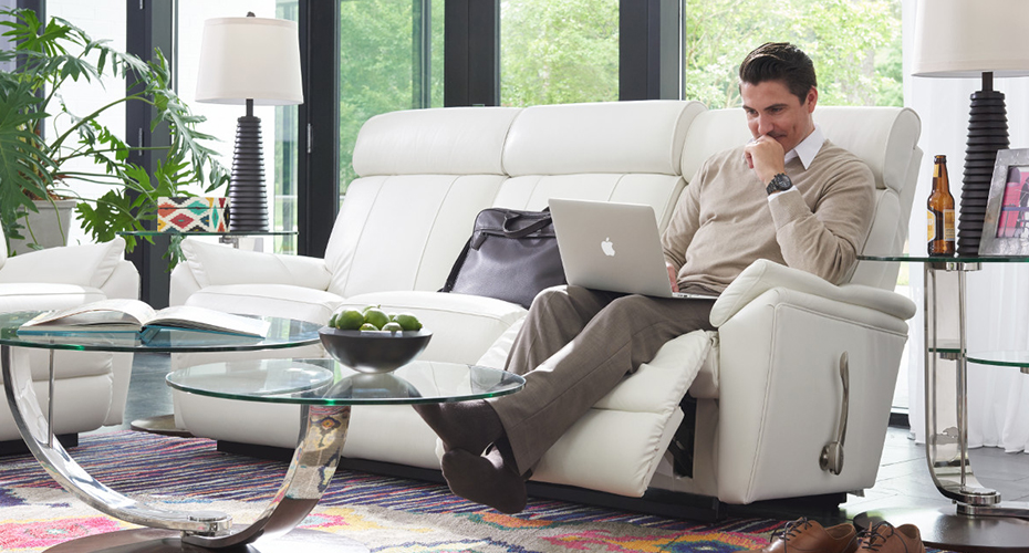 5 Common Problems with Buying Furniture Online