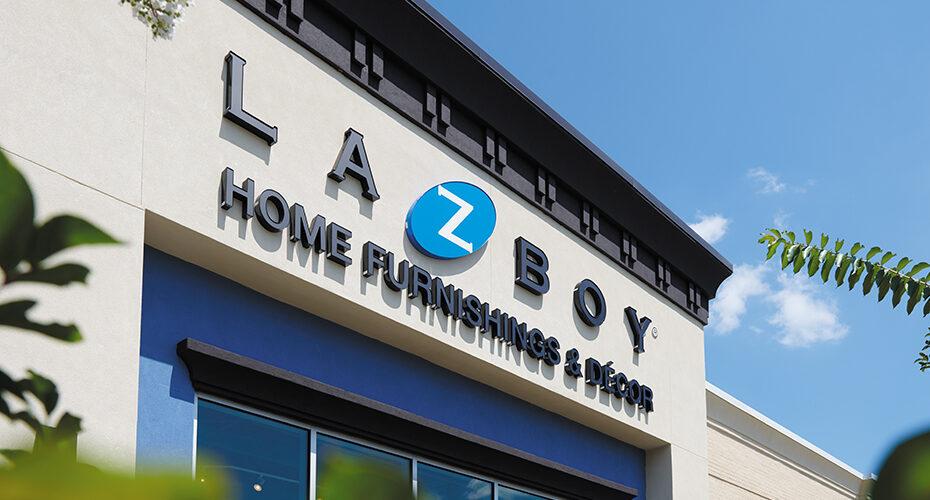 Best Furniture Stores in Charleston SC