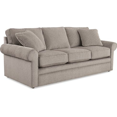 La-Z-Boy Collins Sofa Review (Features / Dimensions / Upgrades)
