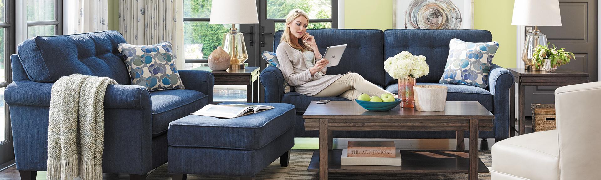 Bring Your Interior Design Ideas To Life