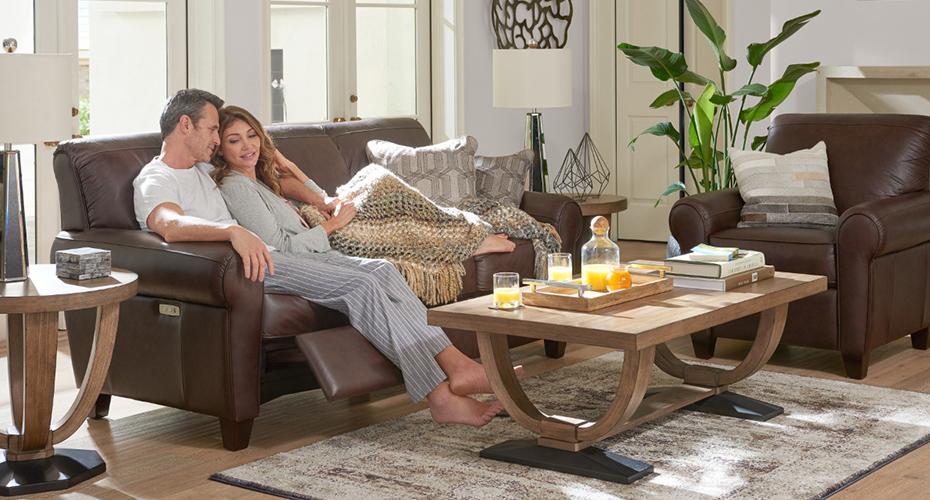 learning center for home decor ideas la z boy southeast. Black Bedroom Furniture Sets. Home Design Ideas