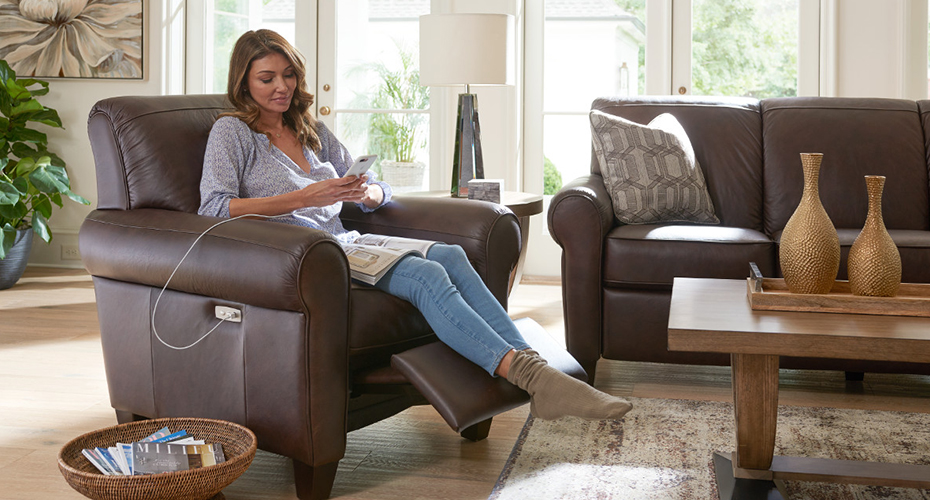 Marvelous Recliners That Donu0027t Look Like Recliners