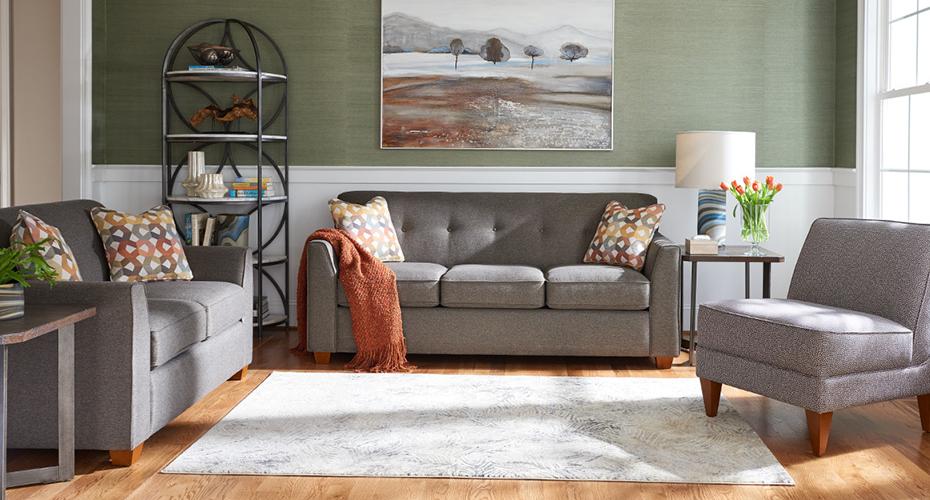 5 interior design tips for your living room for Living room layout guide