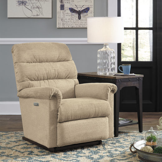 Outstanding 8 Best La Z Boy Recliners Available Online Evergreenethics Interior Chair Design Evergreenethicsorg