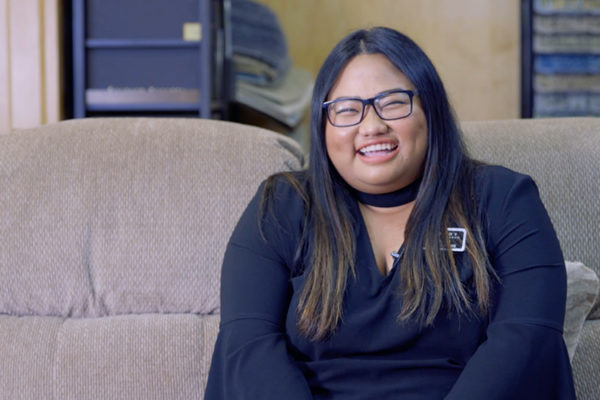 Meet Mawi Kim Your Degreed Interior Designer in Greenville SC