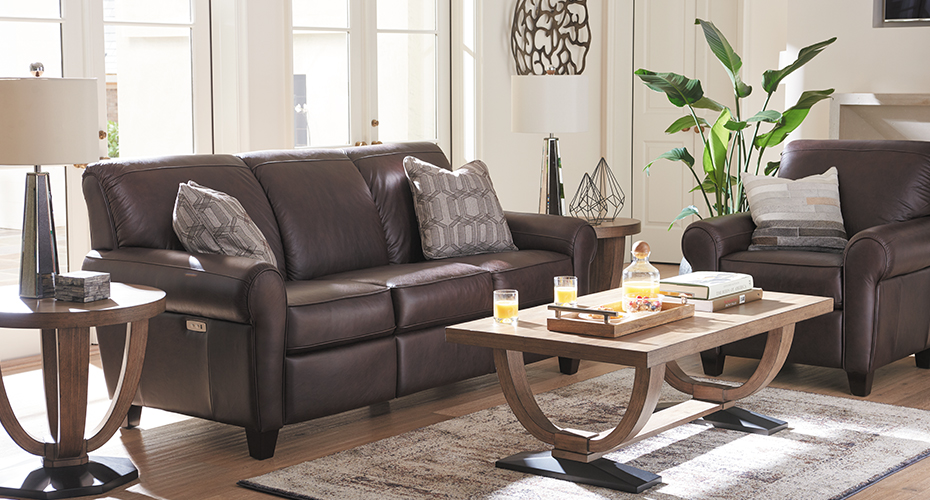 Wondrous 7 Best Selling La Z Boy Sofas In 2019 Interior Design Ideas Oxytryabchikinfo