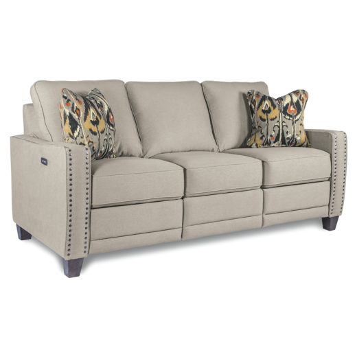 7 Best Selling La-Z-Boy Sofas in 2019