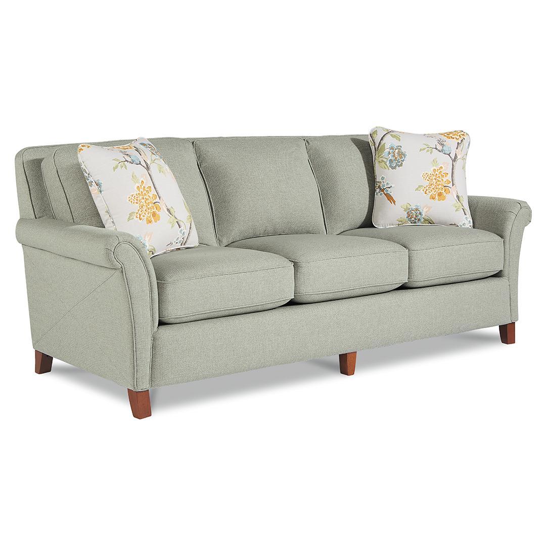 Gentil Furniture Academy