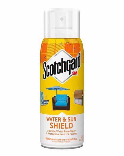 Scotchgard Water Sun Shield