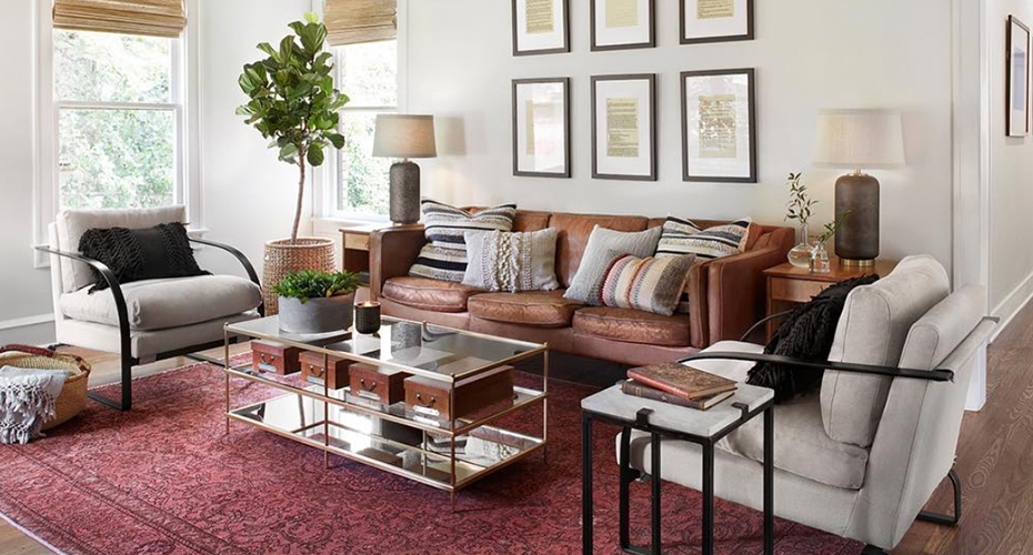 18 Best Interior Design Accounts On Instagram