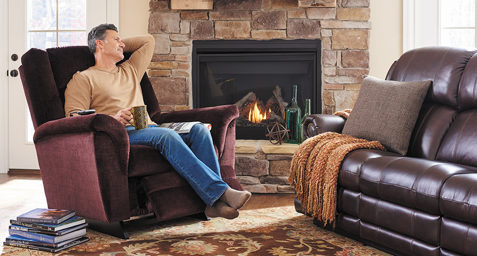 Best Recliner for Recovering from Surgery