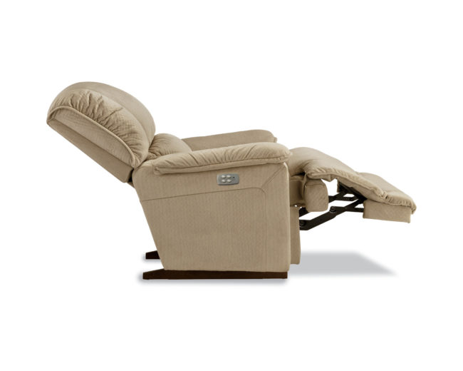 Enjoyable The Best Recliner For Recovering From Surgery Bralicious Painted Fabric Chair Ideas Braliciousco