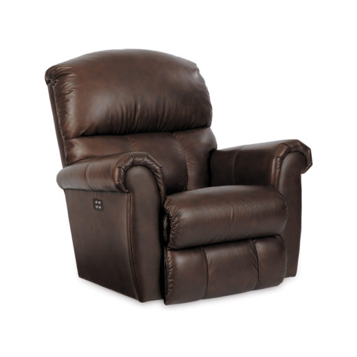 Incredible 7 Best La Z Boy Recliners For Tall Body Types 510 62 Bralicious Painted Fabric Chair Ideas Braliciousco