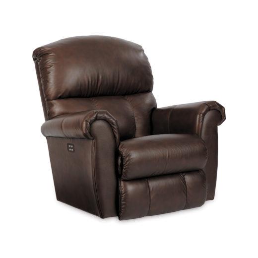 Enjoyable 7 Best La Z Boy Recliners For Tall Body Types 510 62 Ibusinesslaw Wood Chair Design Ideas Ibusinesslaworg