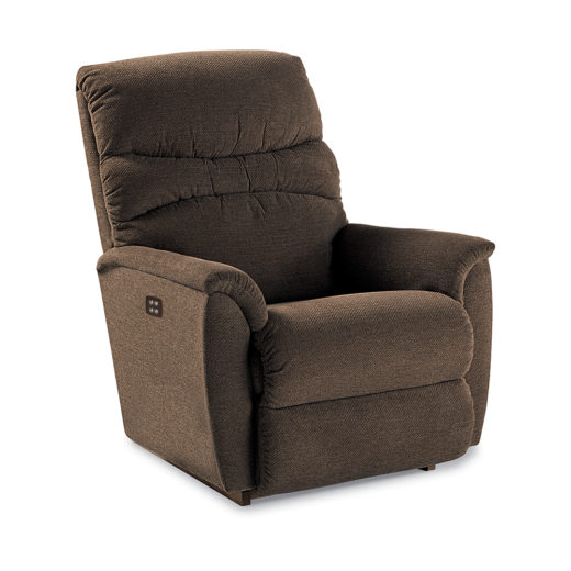 Sensational 7 Best La Z Boy Recliners For Small Body Types 55 59 Ncnpc Chair Design For Home Ncnpcorg