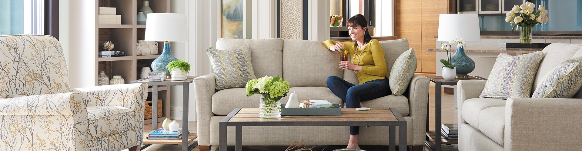 Book Your Free Interior Design Consultation