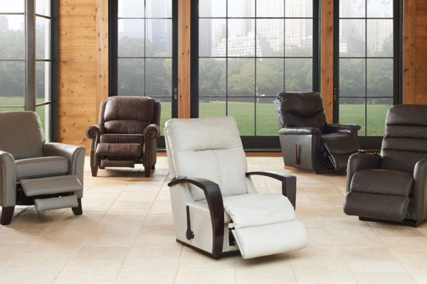 How to Pick the Best Recliner for Me