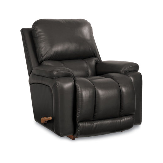 Pleasing 7 Best La Z Boy Recliners For Tall Body Types 510 62 Download Free Architecture Designs Embacsunscenecom