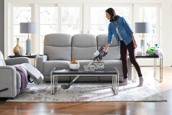 Easy Care Tips to Keep Your Furniture Looking New