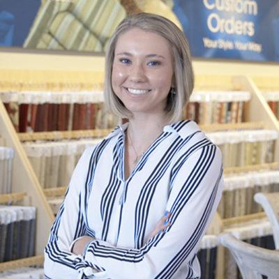 Madison Bressler