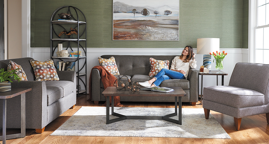 8 Best Furniture Stores With Free Design Services