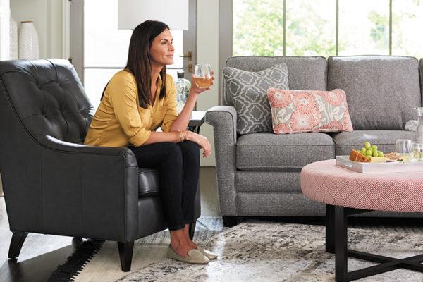 Furniture Brands You'll Love