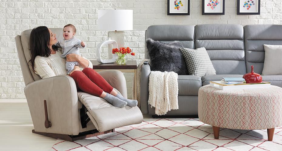 Wondrous Best Breastfeeding Chair For Your Nursery In 2020 Creativecarmelina Interior Chair Design Creativecarmelinacom
