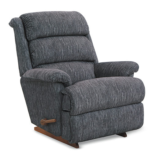 La-Z-Boy Astor Recliner