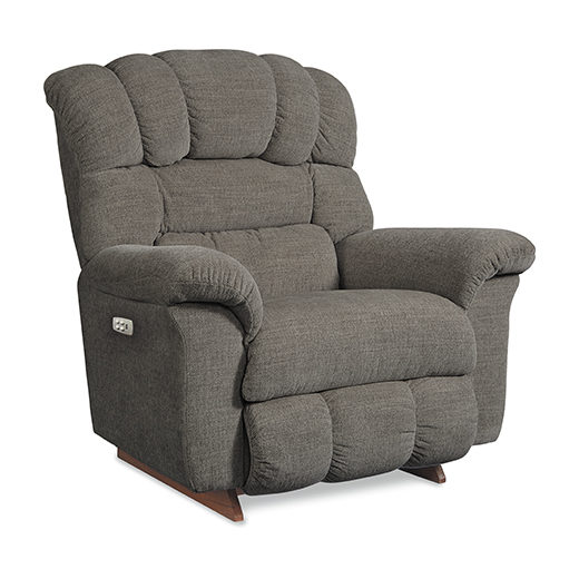 10 Best Selling La Z Boy Recliners In 2019