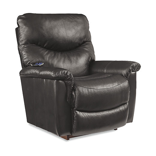 La-Z-Boy James Recliner