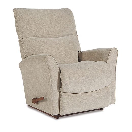 10 Best Ing La Z Boy Recliners In 2019