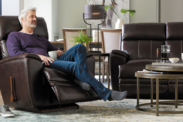 Best Recliners for Your Home