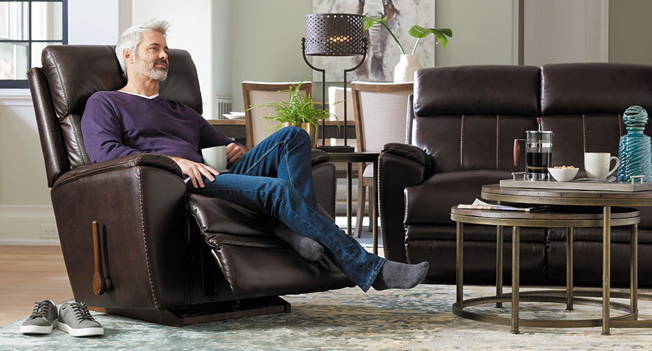 Best Recliners 2020.7 Best Recliners For Your Home In 2020