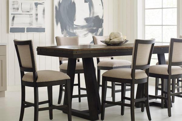 Does Kincaid Make Good Furniture