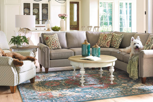 How Much Does a La-Z-Boy Sectional Cost