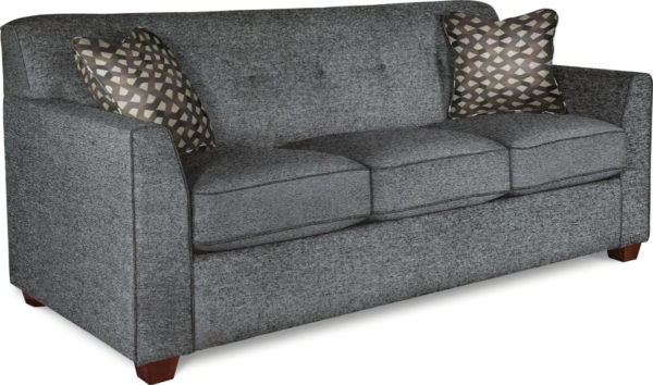 9 Best Selling La-Z-Boy Sleeper Sofas in 2019