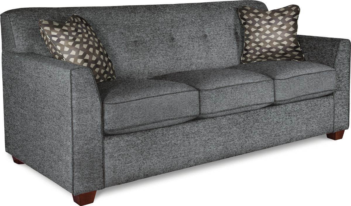 - La-Z-Boy Dixie Sleeper Sofa - La-Z-Boy Southeast