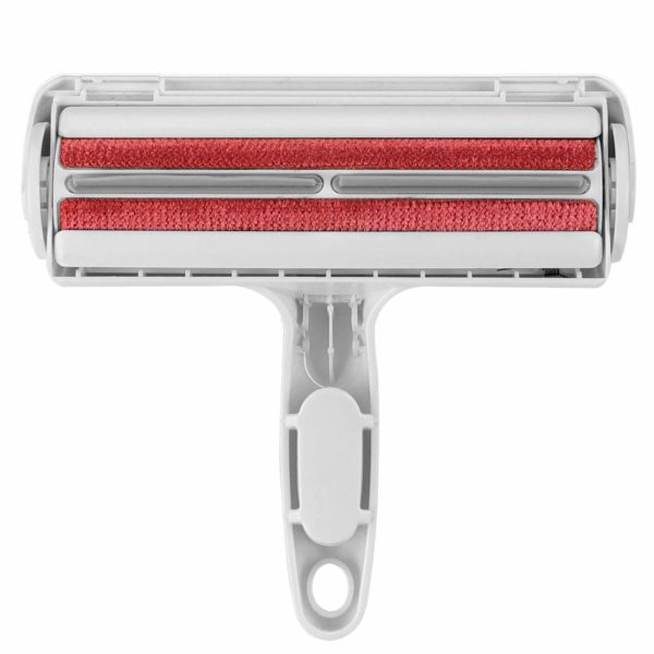 ChomChom Pet Hair Remover Roller