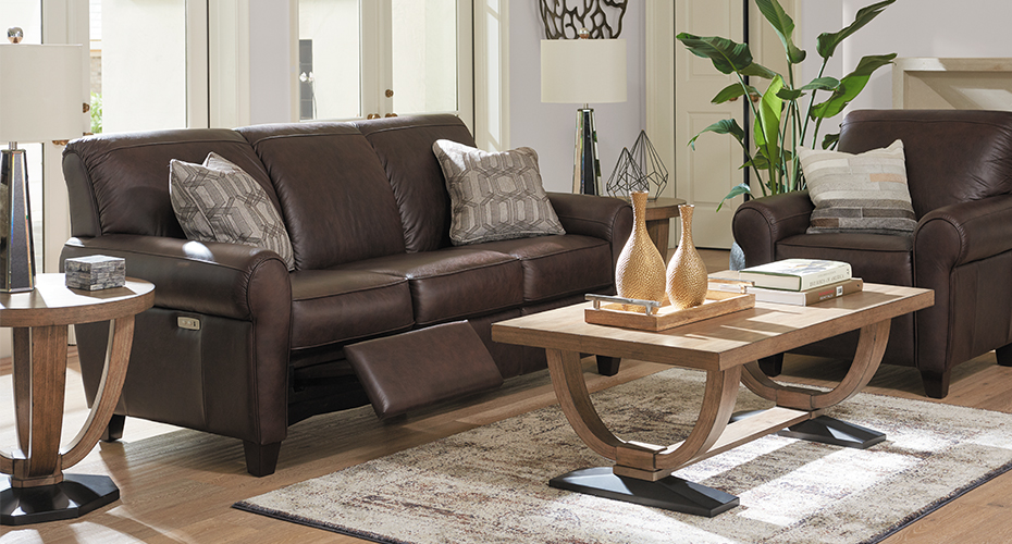 La-Z-Boy Bennett Sofa Review Features Dimensions Upgrades