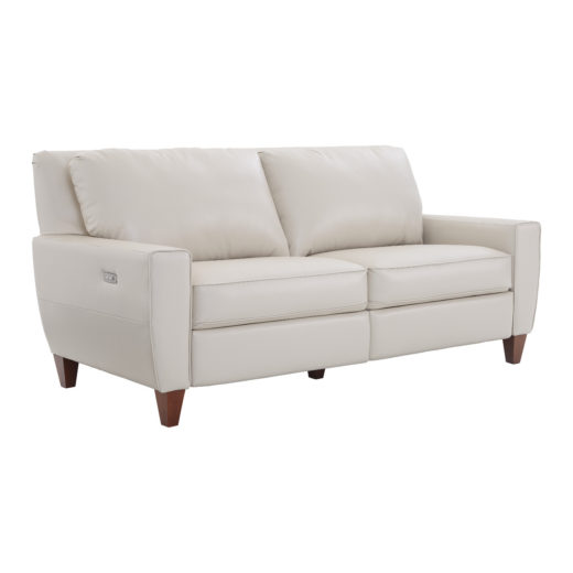 La-Z-Boy Edie Reclining Sofa
