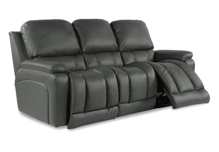 La-Z-Boy Greyson Sofa Review