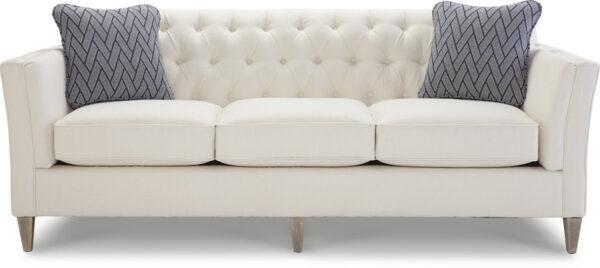 La-Z-Boy Alexandria Sofa