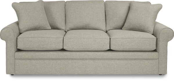 La-Z-Boy Collins Sofa Pillow Back