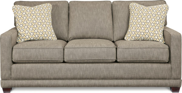 La-Z-Boy Kennedy Sofa