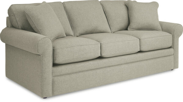 La-Z-Boy Collins Sofa