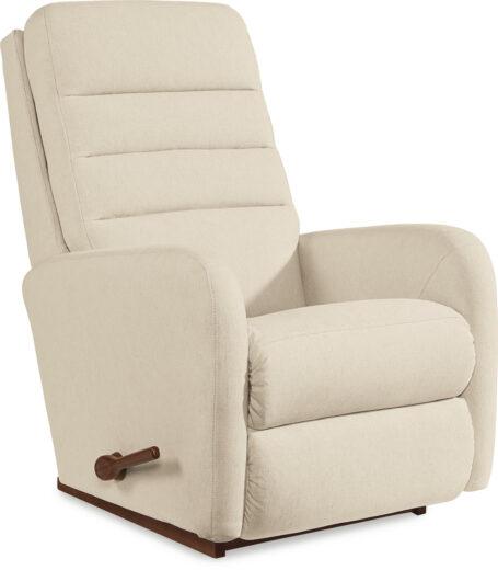 Super Best Breastfeeding Chair For Your Nursery In 2020 Creativecarmelina Interior Chair Design Creativecarmelinacom